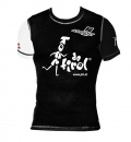 TourdeTirol-shirt 75 2019 1