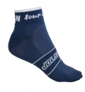Jolsport-tourdetirolsocks-navy-seite