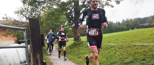 tl_files/layout/bilder/box-ultratrail.jpg