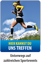 Hohe Salve Ultra Trail